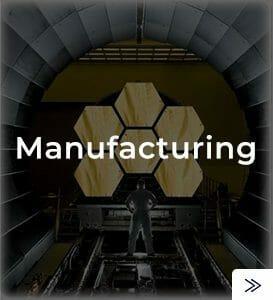 Industries 6