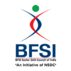 BFSI Logo