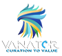 Vanator RPO Company Logo
