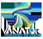 Vanator RPO Logo