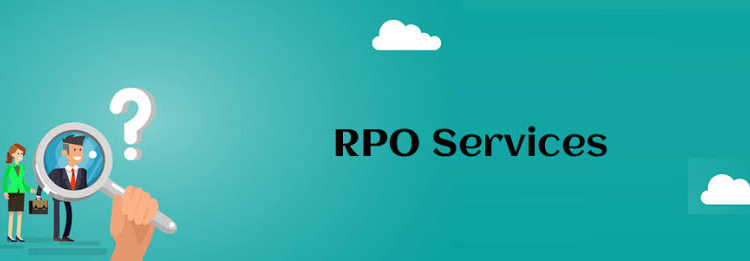 Rpo services overview