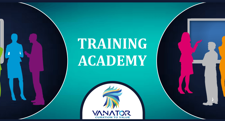 Training Academy Blog Image