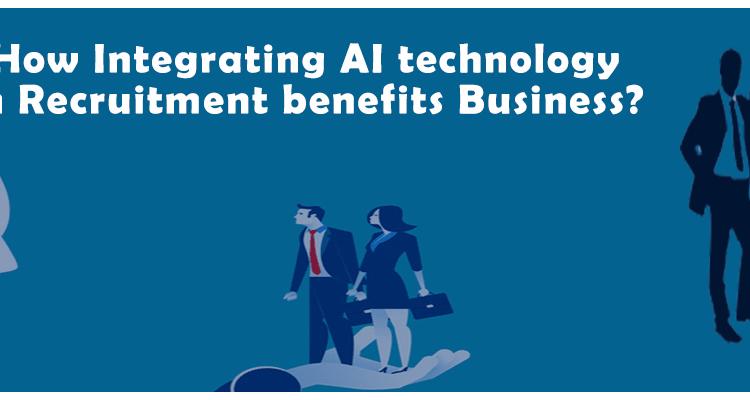 AI Technology Recruitment | Vanator