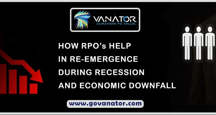 How RPOS Help During Recession