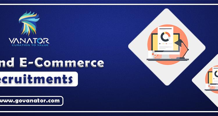 RPO and E-Commerce recruitments