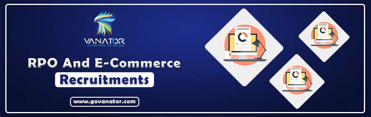 RPO and E-Commerce recruitments 2
