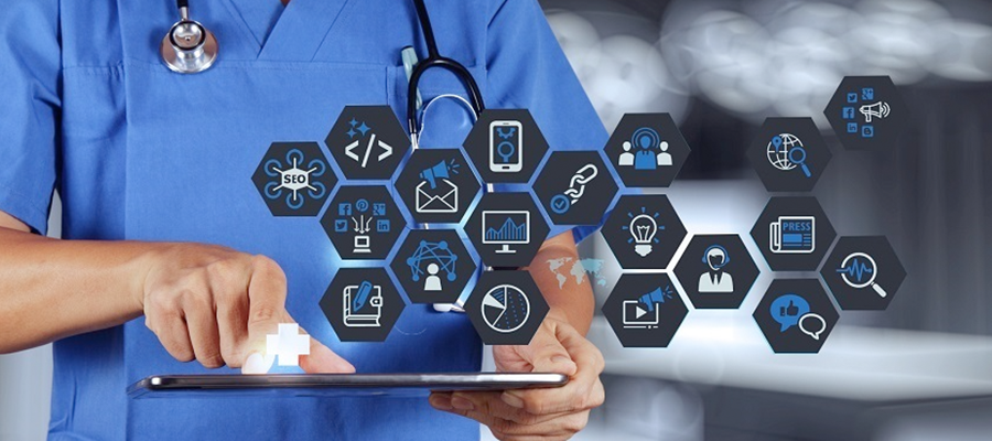 Tips For Choosing The Right RPO Provider For Healthcare Needs 1