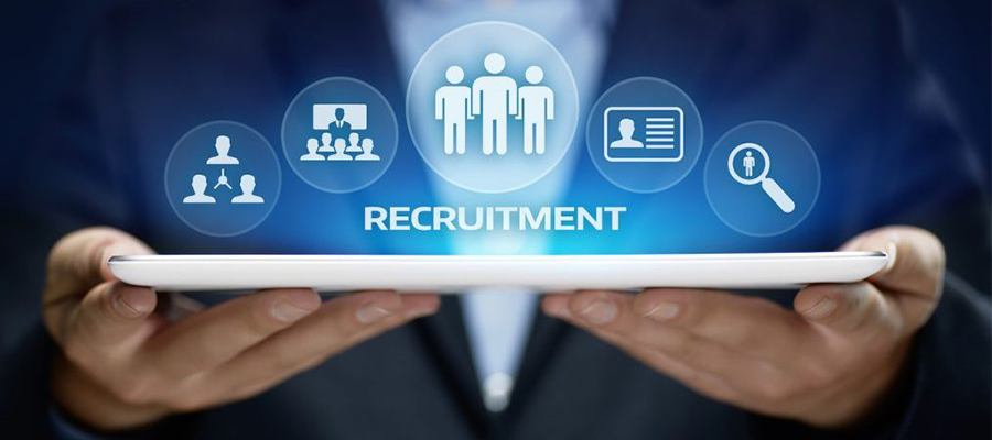 How American Business Is Affected By Recruitment Process Outsourcing 1
