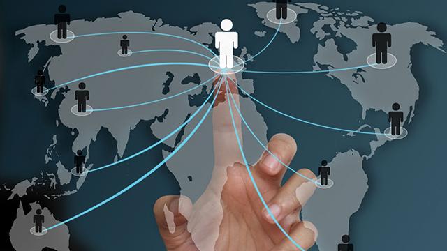RPO and E-Commerce recruitments 1