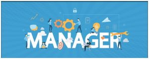 THE ROLE OF AN RPO WHILE HIRING THE MANAGER FOR YOU 1
